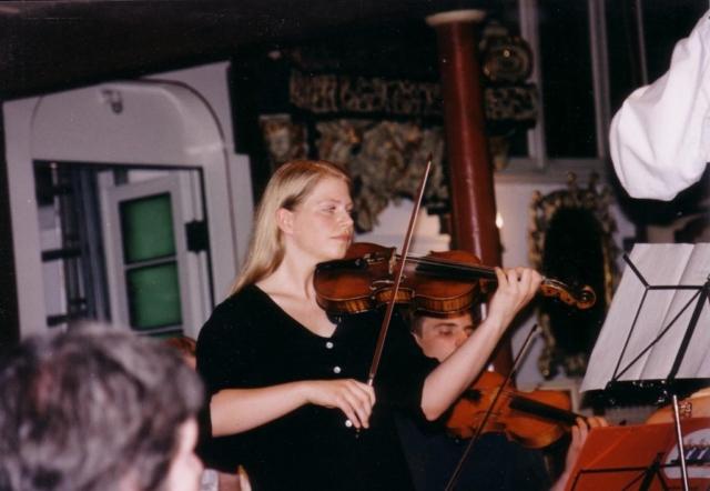 Gika 1996